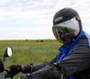 Гонки на квадроциклах - последнее сообщение от Анатолий