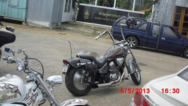CIMG6082