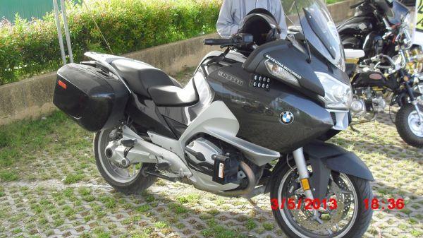 CIMG6043