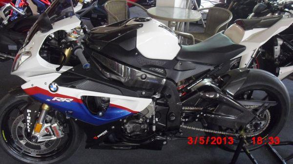 CIMG6026