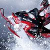 polaris snowmobile web1