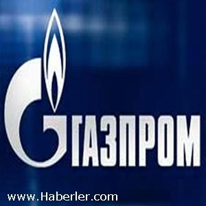 gazprom-ve-rwe-mutabakat-muhtirasi-uzerinde-2869235_6836_b.jpg