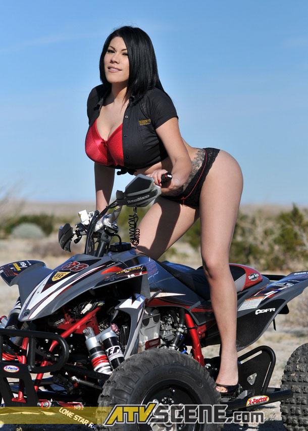 ana_rica_Black ATV 19.jpg