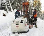 снегоход для нефтяников.jpg