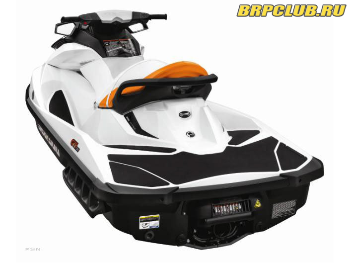 BRP GTI-3.jpg