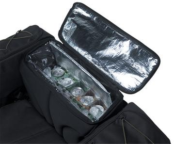 сумка колпин 2.jpg