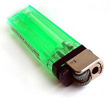 220px-100_Yen_lighter.JPG
