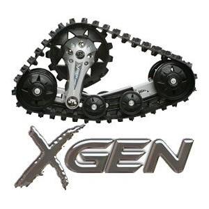 xgen-iii-universal-atv-utv-tracks-system.jpg