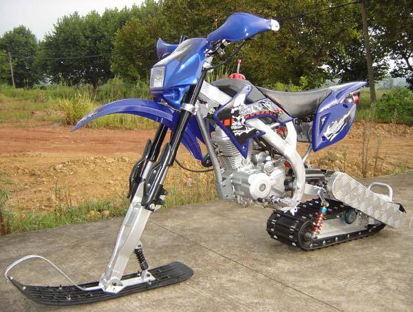 200cc-Snowrunner.jpg