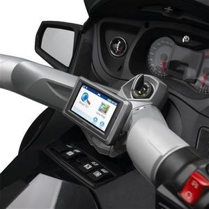 CanAm_Spyder_RT_GPS-450.jpg