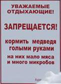 post-2704-0-02959200-1357887964.jpg