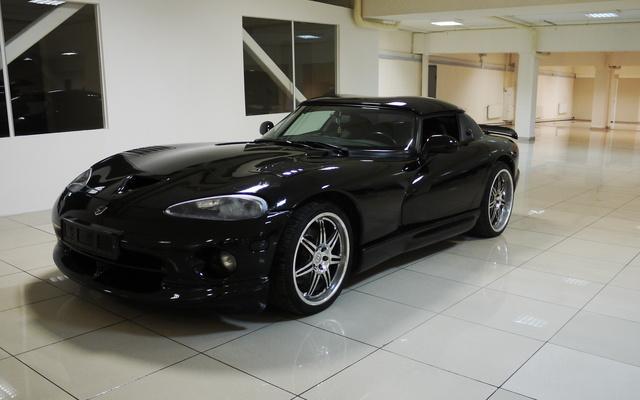 Dodge Viper2.jpg