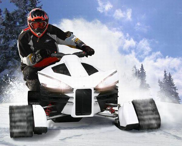 снегоход2.jpg