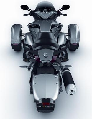 BRP_Can-AM_Spyder_Roadster_top.jpg