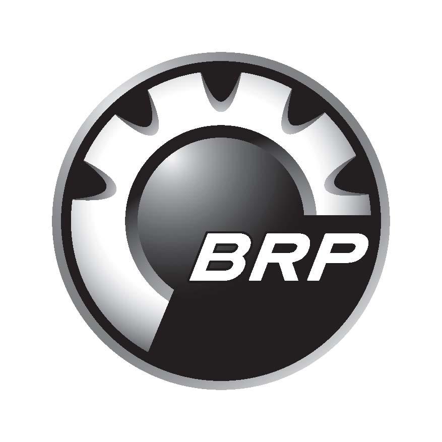 bu_brp_.jpg
