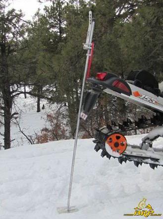 Подъемник для снегохода Powder Jack 2.jpg