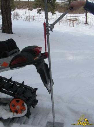 Подъемник для снегохода Powder Jack 1.jpg