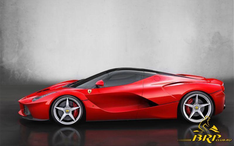 Ferrari-LaFerrari-left-side-view.jpg
