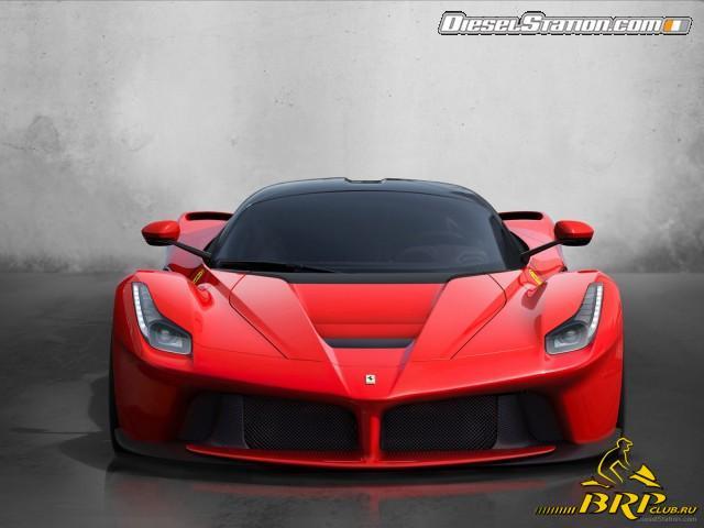 Ferrari-LaFerrari-2014-03.jpg