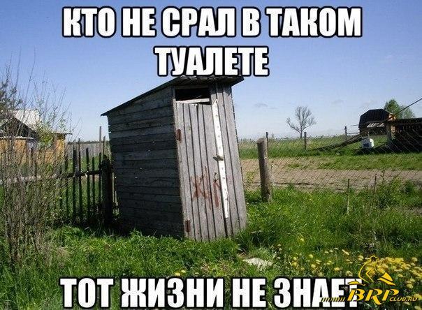 j_EROJ6Cmts.jpg