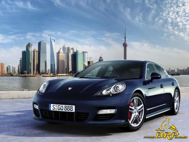 Porsche-Panamera-615x461.jpg