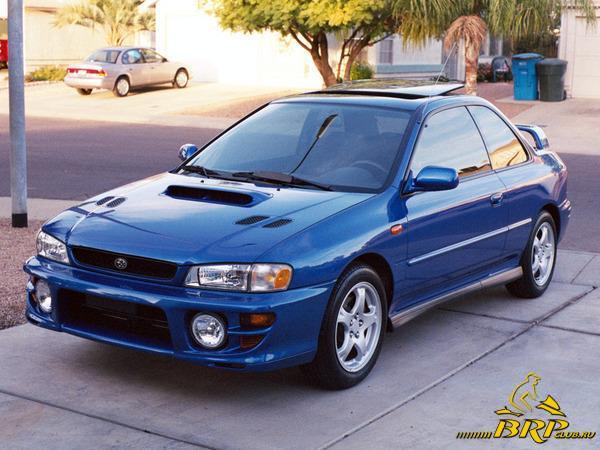 subaru-impreza-1995-coupe-1100644707_600.jpg