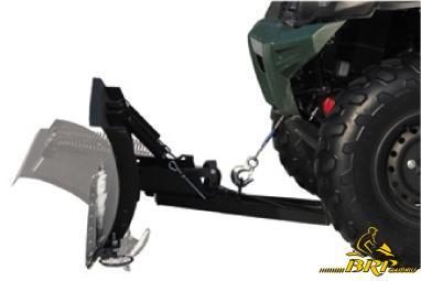 Квадроцикл 5.jpg