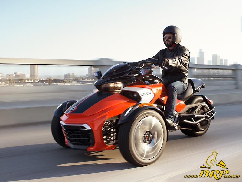 Can-Am Spyder 2015 Muscle Attitude Package.jpg