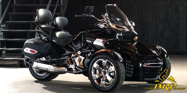 Can-Am Spyder F3 Touring Escape Package.jpg