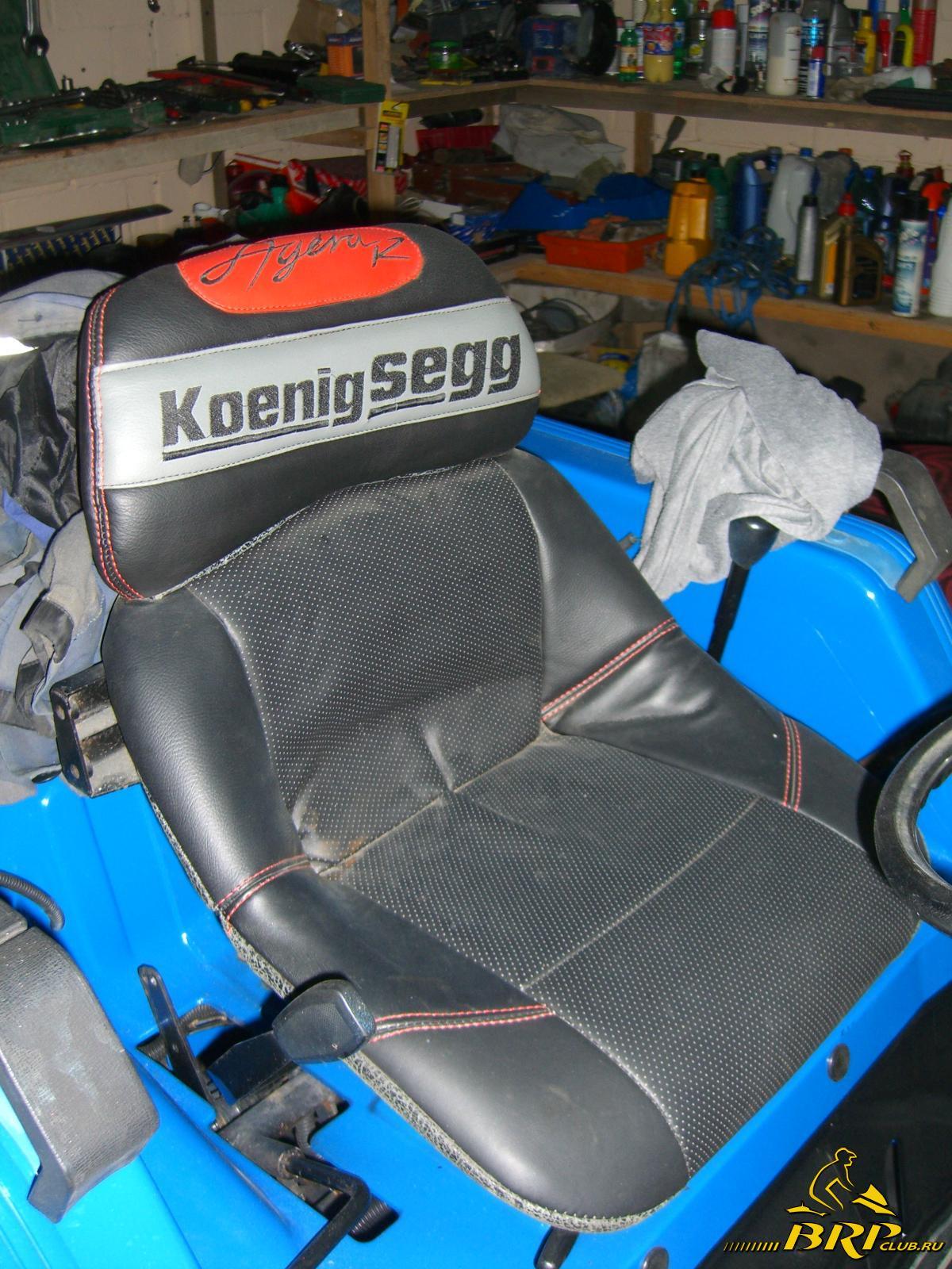 CIMG5597.JPG