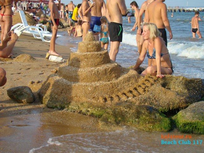 1281456186_beach-club-117-konkurs-1.jpg
