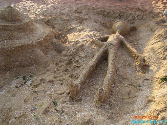 1281456318_beach-club-117-konkurs-5.jpg
