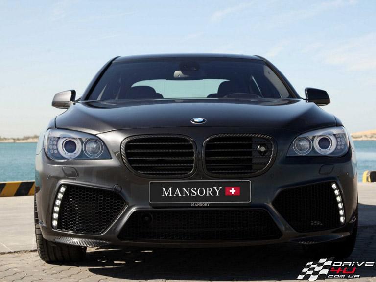 Mansory-BMW-7-Series-tuning-foto-4x800x600.jpg