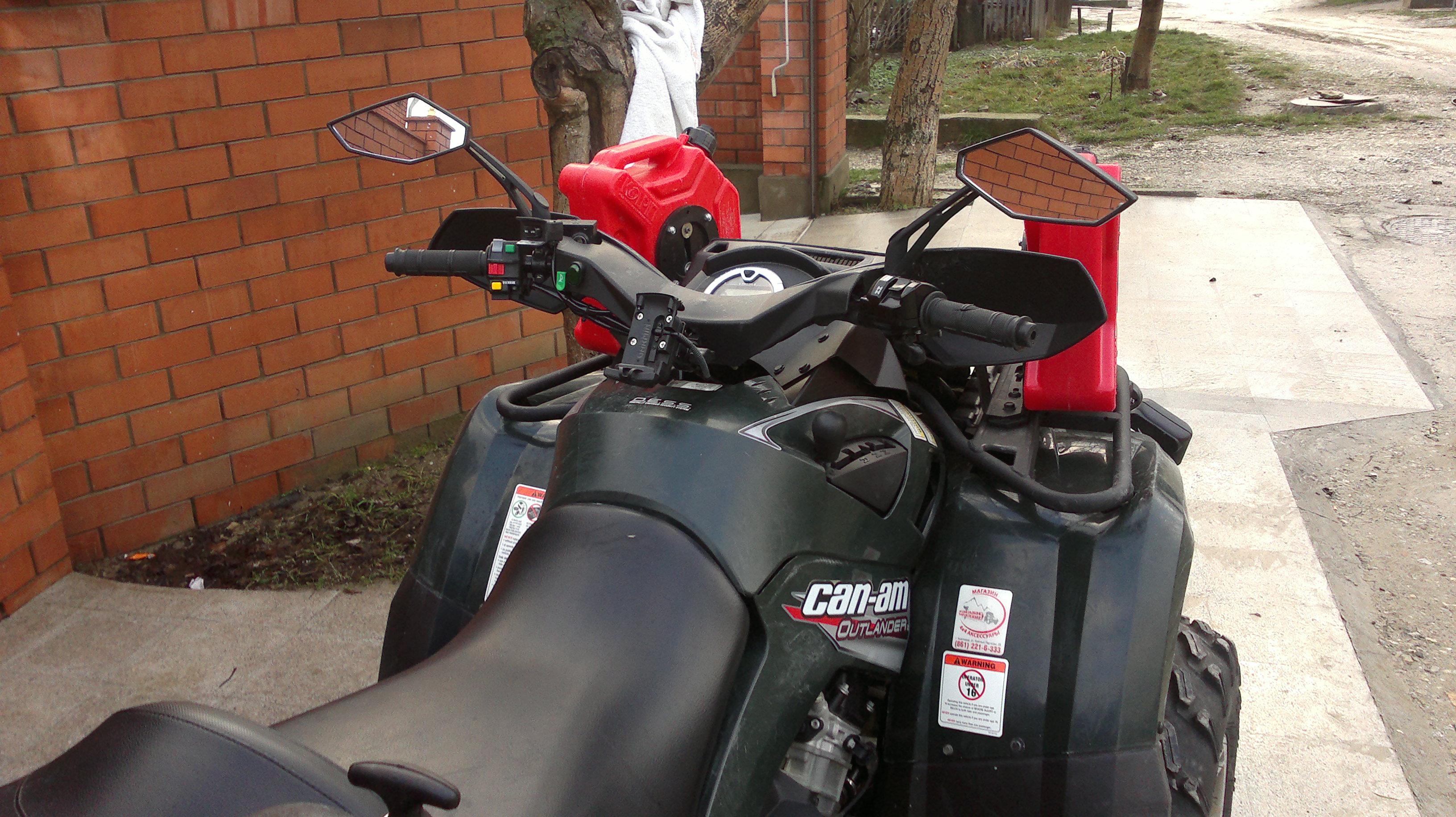 24012012011.jpg