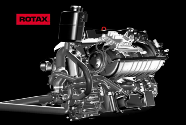 ROTAX 1503.png