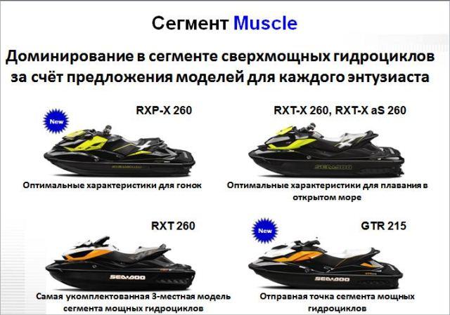 Сегмент Muscle.JPG