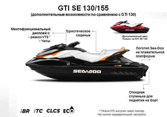 GTI SE 130_155.JPG
