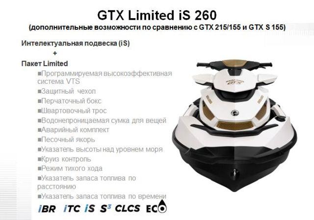GTX Lim iS 260.JPG