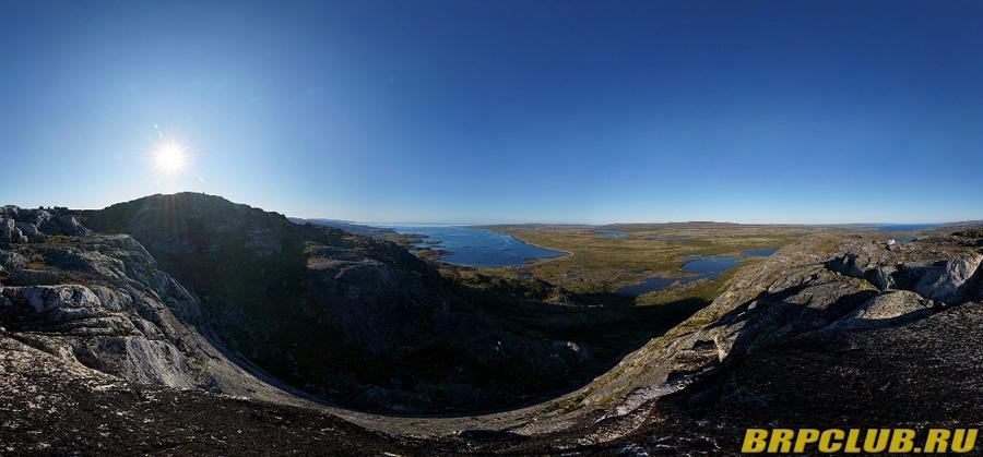 Panorama6.jpg