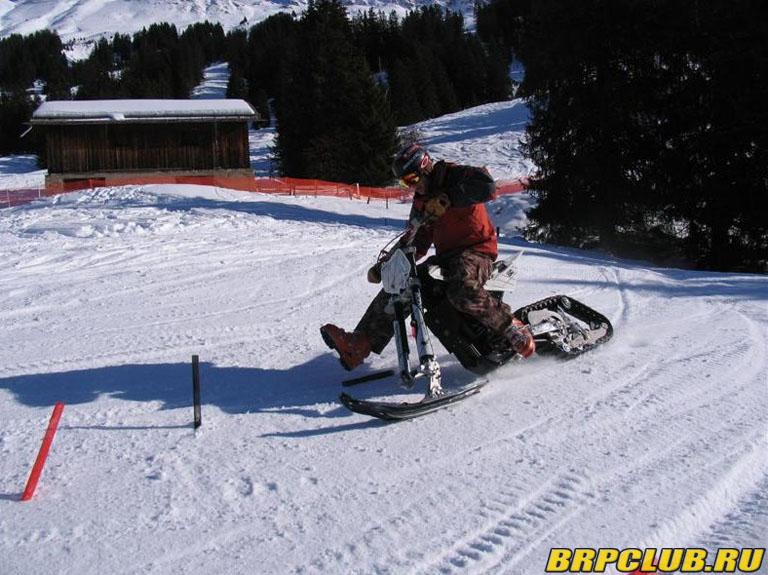 quantya-snow-x.jpg