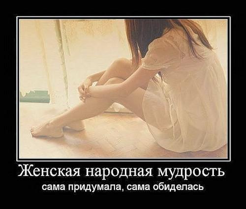 0_53a08_cf086340_L.jpg