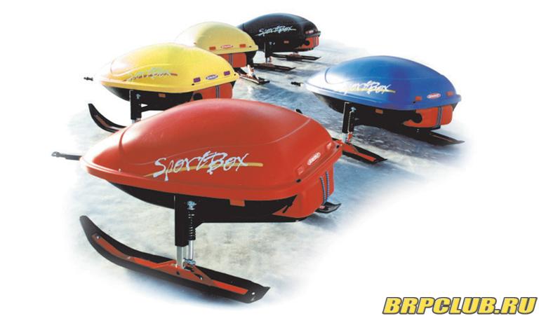 sportboxit.jpg