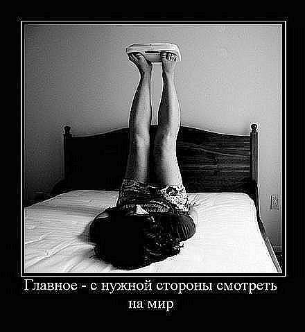 0_539f7_446712e9_L.jpg