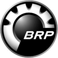 BRP-Logo.jpg