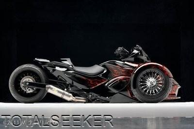 2009-can-am-spyder-trike-custom-not-harley-honda-kawasaki-suzuki-victory.jpg