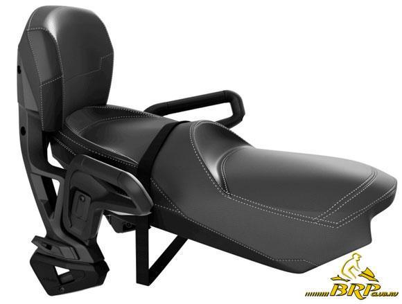BRP-LiNQ-Seat-1017.jpg