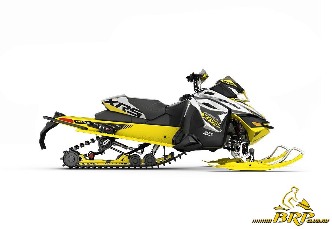 ski-doo x-rs.jpg