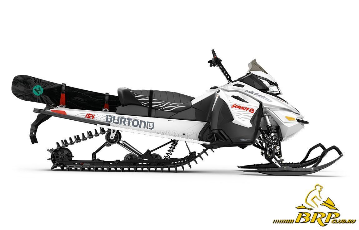 Ski-Doo Burton.jpg