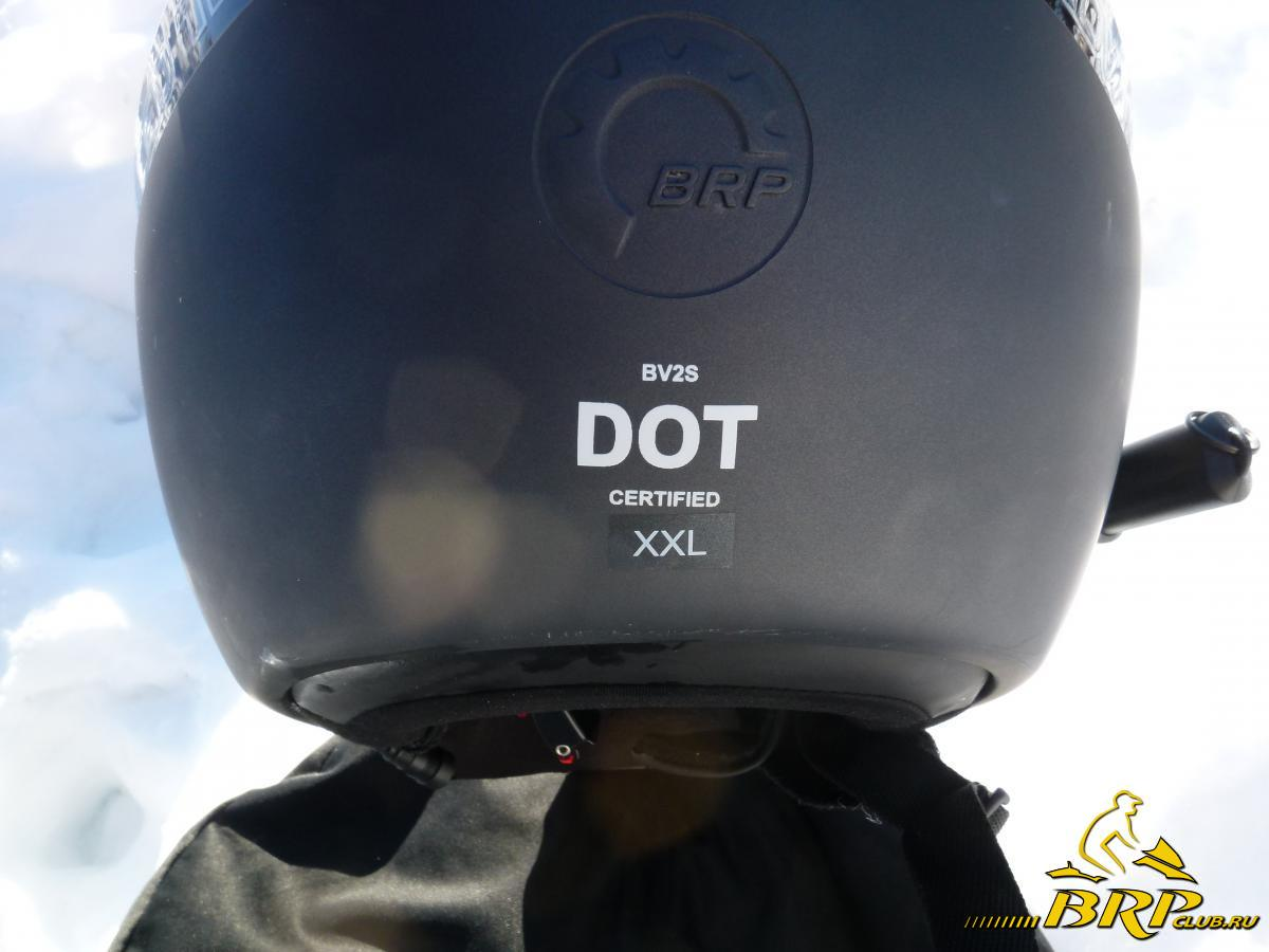 P1030949.JPG