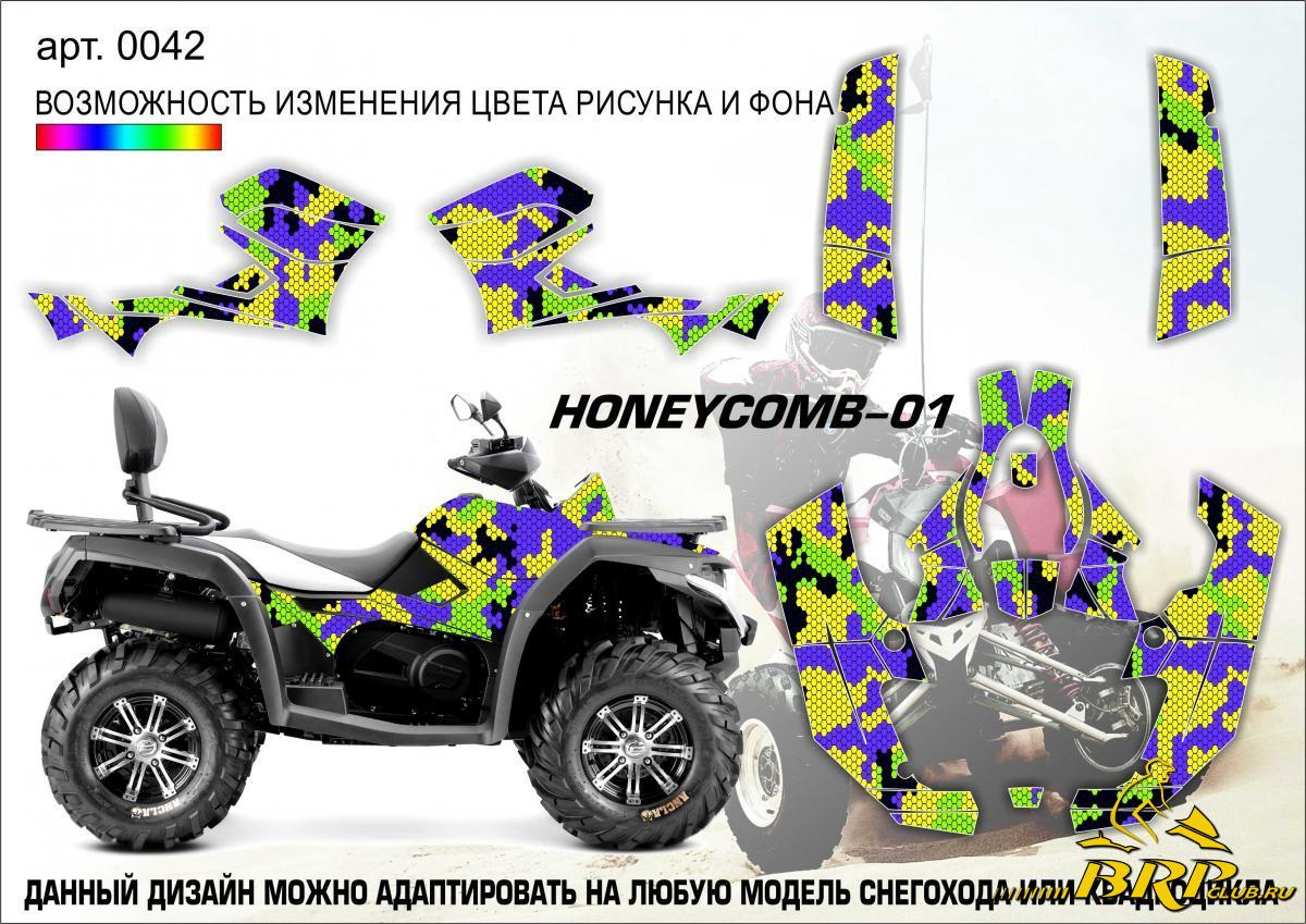 0042 honeycomb-01.jpg